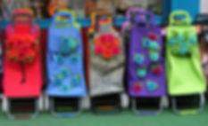 shopping-cart-169267_1920.jpg