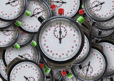 stopwatch-1082661__340.jpg
