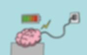 brain-5204370_1280.png