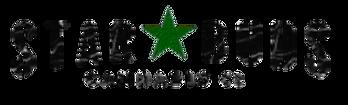 StarBudsLogo.png