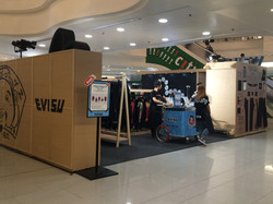 EVISU期間限定時代廣場Pop Up Store 9-20-16, 19 52 14_ed