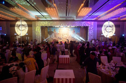 HKJC Annual Party