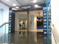 Longines HKIR 2015