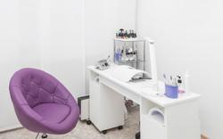 Fit Skin Salon 5