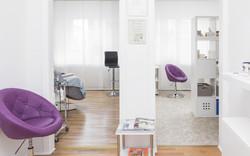 Fit Skin Salon 3
