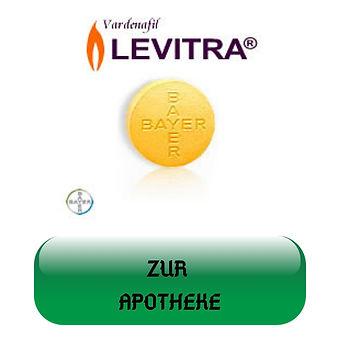 Levitra kaufen Apotheke.jpg