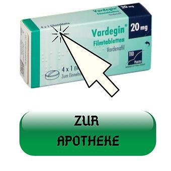 Vardegin-online-kaufen-Apotheke.jpg