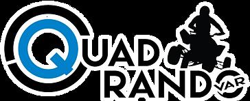 quadrandovar_logo.png