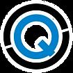 quad_rando_var_mini_flat.png