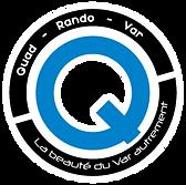 quad_rando_var_mini.png