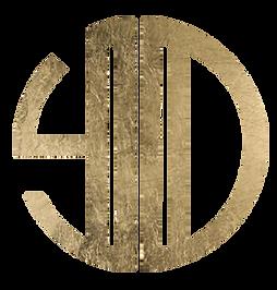 logo-(W401pxH417).png