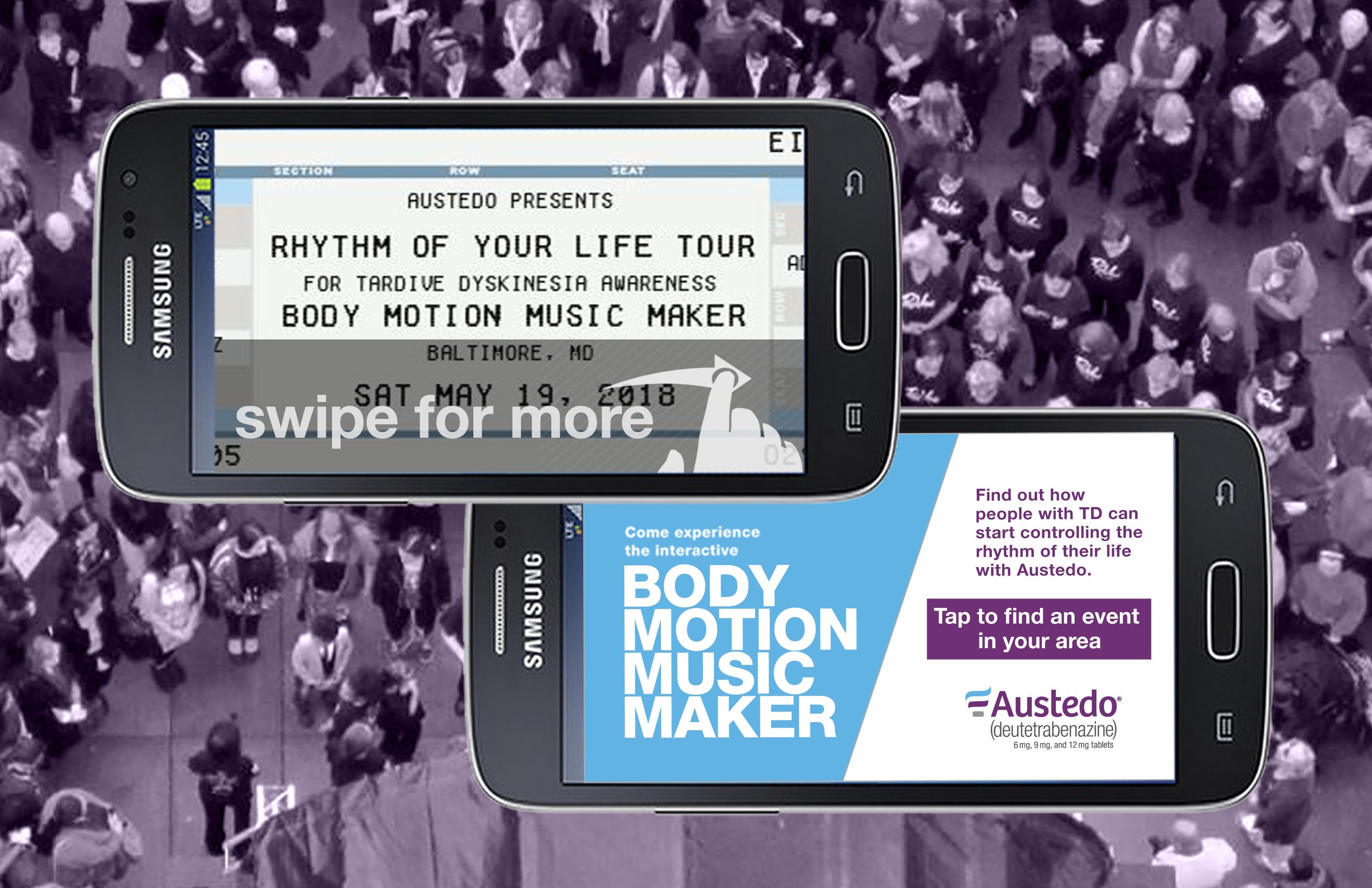 Body_Motion_Music_10.30.17_v7bs_1-30048