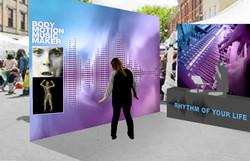 Body_Motion_Music_10.30.17_v7bs_2-29930
