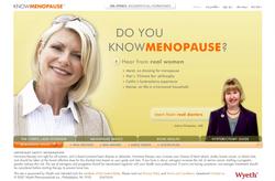 KnowMenopause