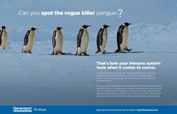 spot__0000_penguins