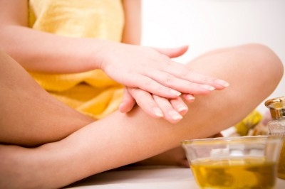 Sesame Oil and Its Healing Benefits!