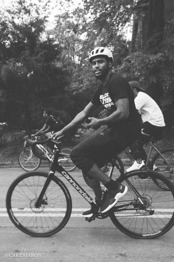 trey bike.JPG