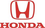 Honda.jpeg