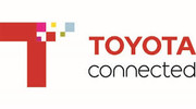 ToyotaConnected.jpeg