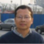 BruceHo Profile.jpg