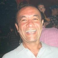 Ramin Khoddam