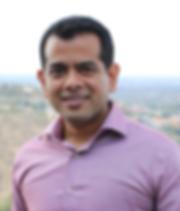 raghav - LinkedIn Proifile2.png