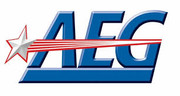 AEG Logo.jpeg
