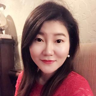 Bonnie Liu