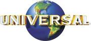 Universal logo.jpeg