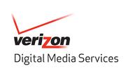 VerizonLogo.png
