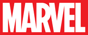 Marvel logo.png