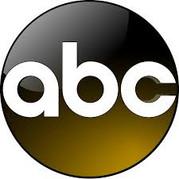 abc logo.jpeg