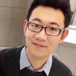 Damon Li