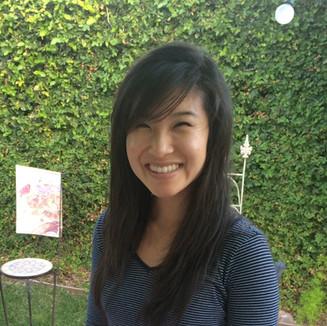 Chelsea Lam