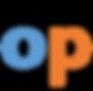 orangepeople consulting blockchain iot analytics data facebook toyota disney honda verizon