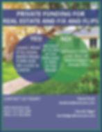 Seneca Private Lending Loan Program.jpg