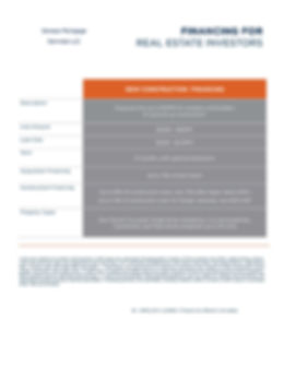 New Construction LOC_Page_2.jpg