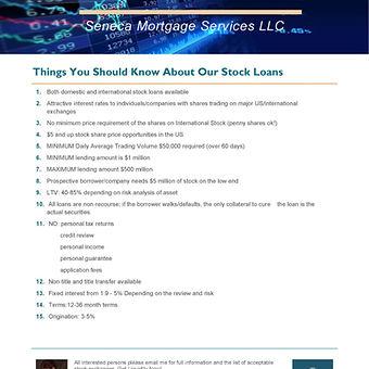 Stock%2525252520Loan%2525252520Flyer%2525252520Harold_edited_edited_edited_edited_edited.jpg