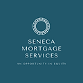 SENeca Mortgage Services.png