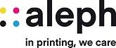 aleph-nuovo.jpg-1.png