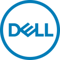 Dell_logo_2016.png