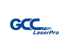 GCCLaerPro logo.jpg