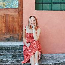 Abi Prowse in Italy - Copy - Copy.jpg