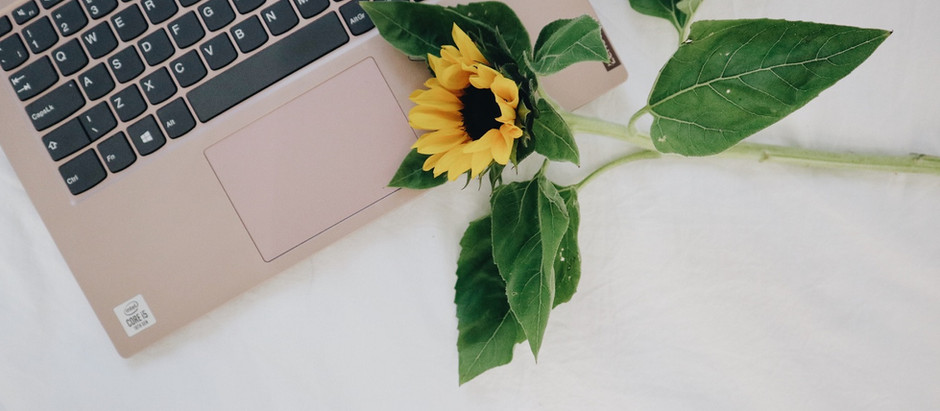 5 Ways to Take Care of Your Mental Health as a Freelancer