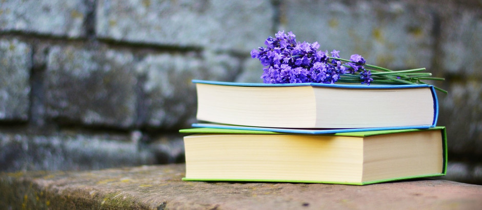 Translating Literature: Maintaining the Author's Voice
