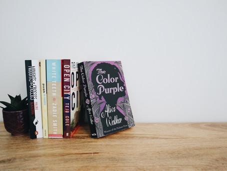 9 Incredible Novels by Black Writers