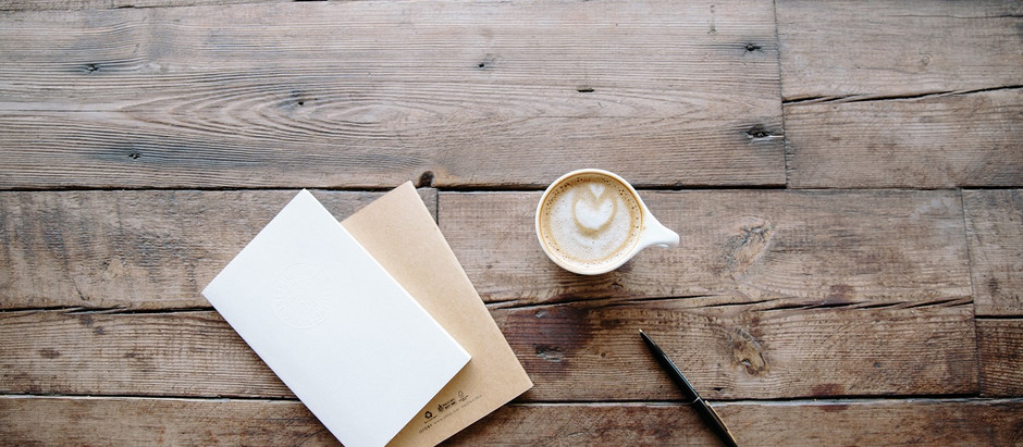 6 Products I Can't Live Without as a Freelancer