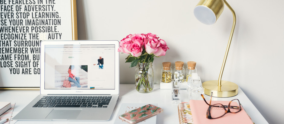 Business Resources for Women