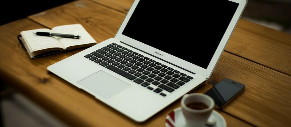 Business Updates: Rebranding Abi Translates