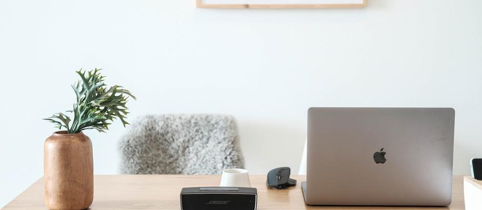 4 Freelance Lifestyle Tips from Successful Translators
